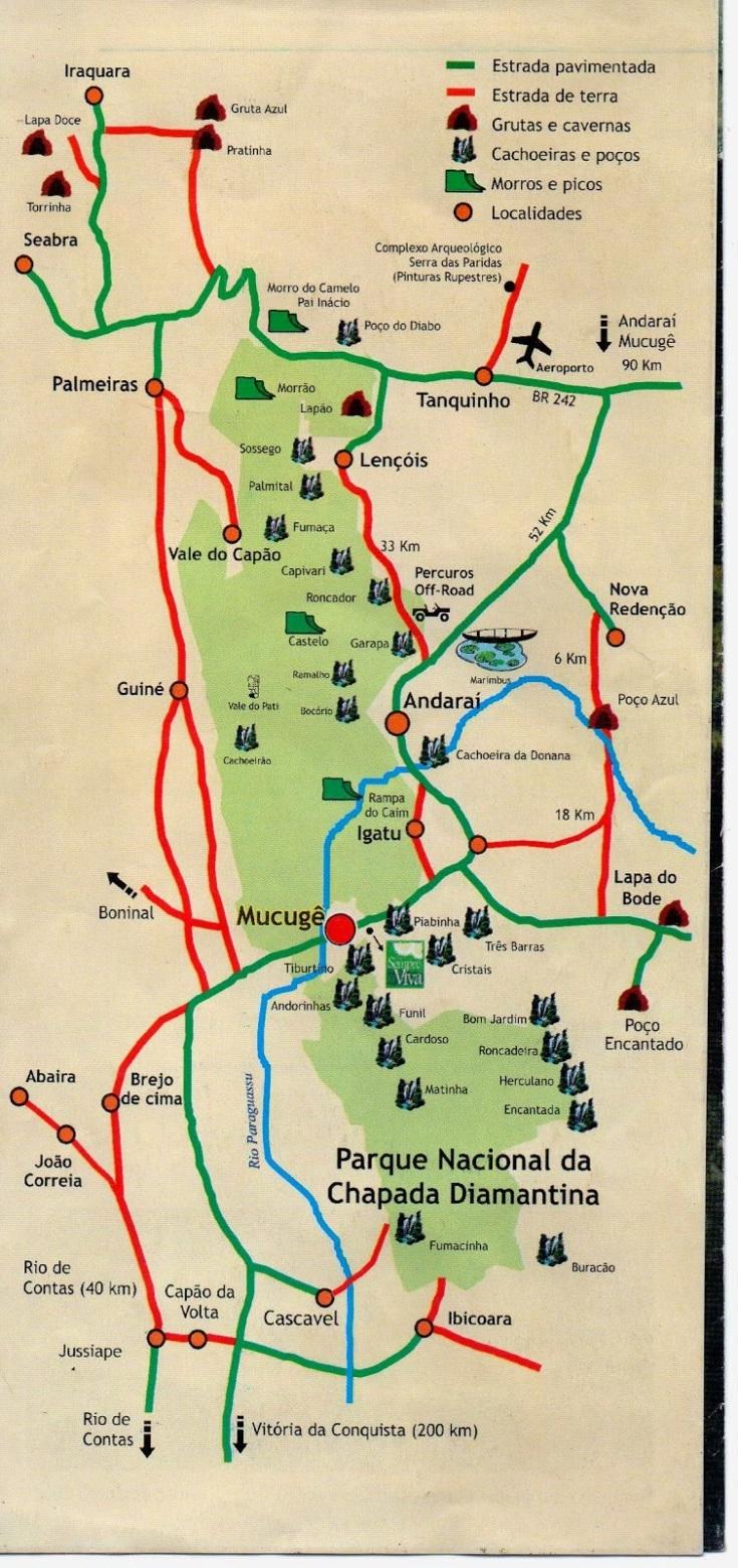 mapa-atracoes-da-chapada
