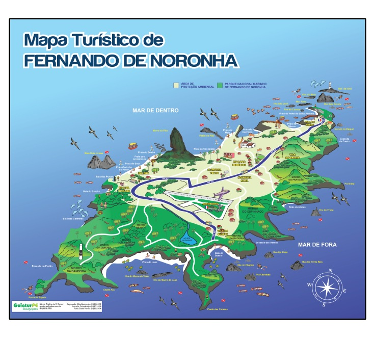 mapa-noronha.jpg