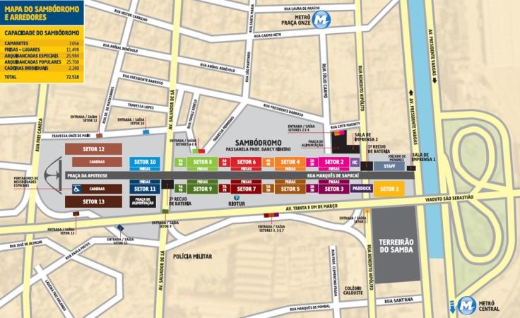2012_liesa_mapa-sambodromo_normal_med