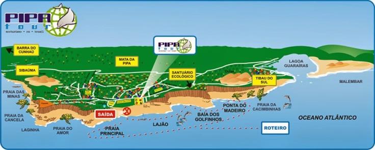 mapa-de-pipa