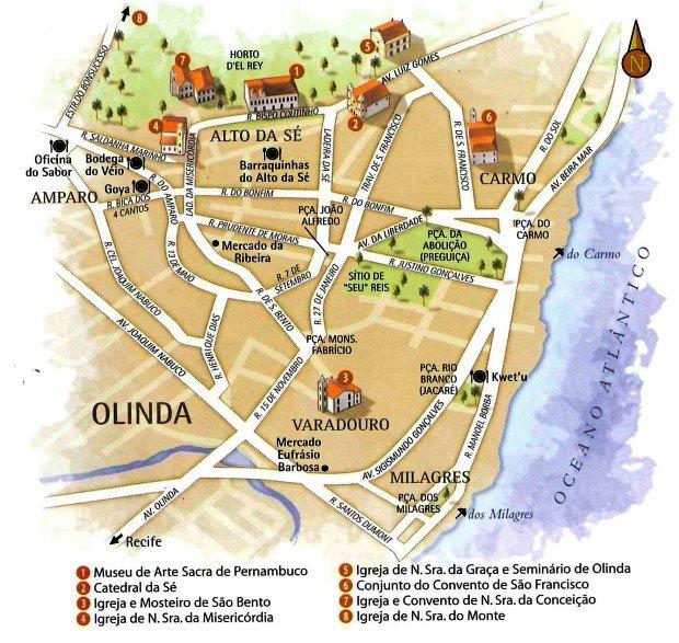 mapa-olinda-centro-historico-pernambuco.jpg