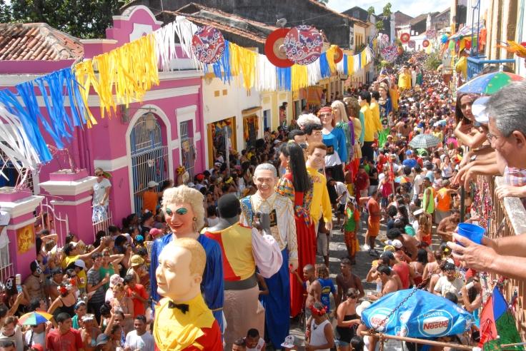 olinda_carnival_-_olinda_pernambuco_brazil