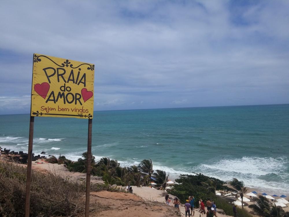 Praia do Amor.jpg