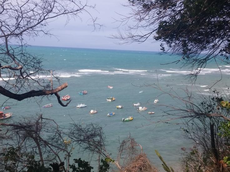 Praia do Centro.jpg
