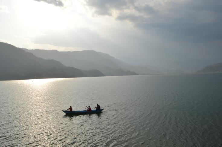 Pokhara Lake.JPG