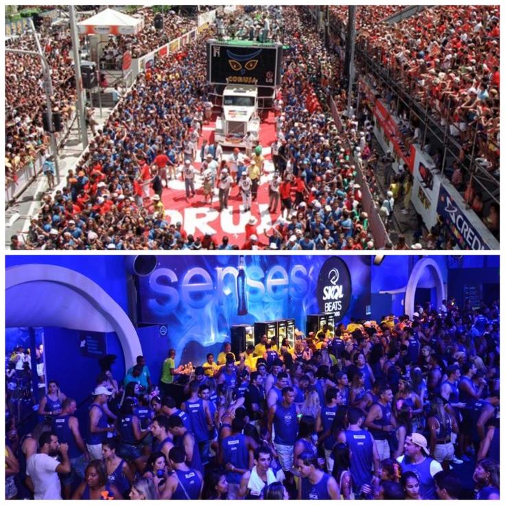 Bloco e Camarote em Salvador.jpg
