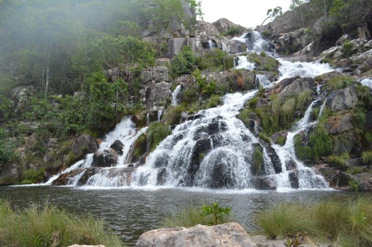 Cachoeira das Capivaras.JPG