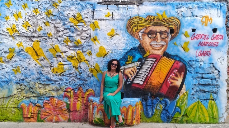Cartagena das Indias.jpg
