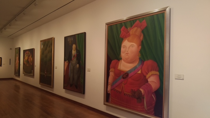 Museu Botero.jpg