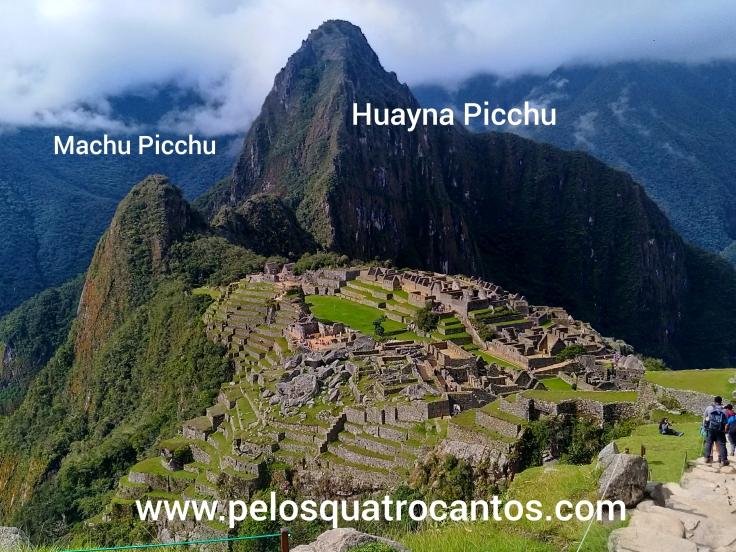 Huayna Picchu e Machu Picchu.jpg