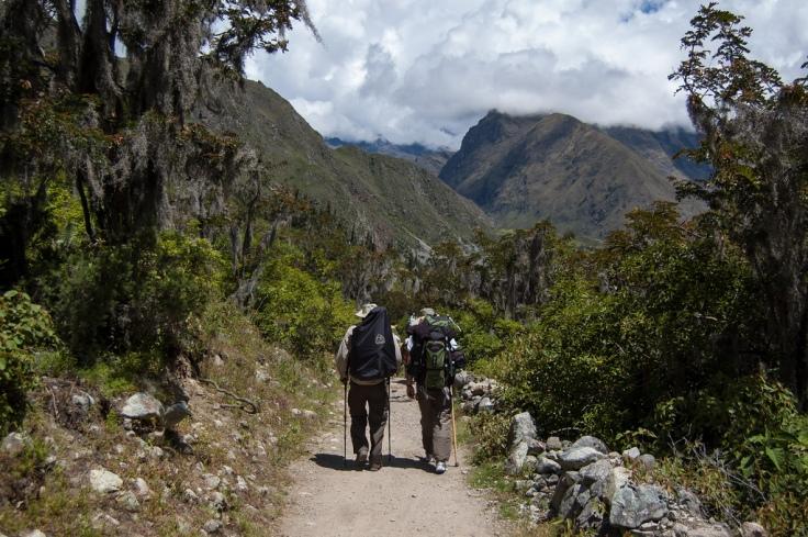 Trilha Inca.jpg
